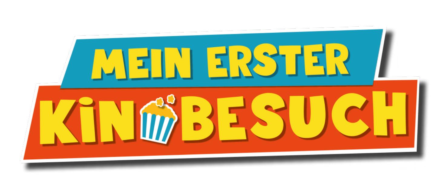 Kino Ccl Landshut